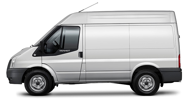 ford-transit-van-locks