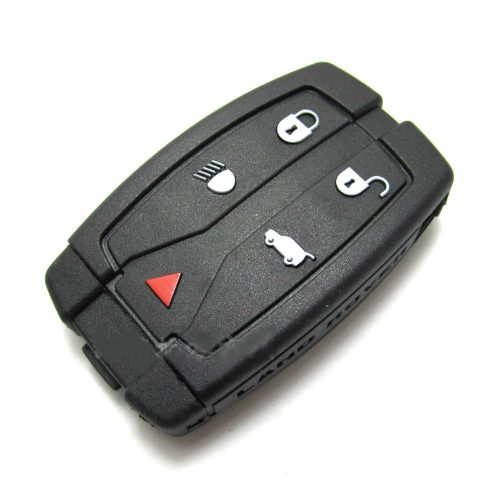 2014 ford escape repair manual free