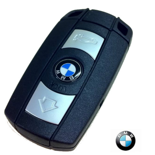 Bmw Key Fob Replacement >> Key Repair Service Bmw E46 E60 E90 3 5 Series Keys