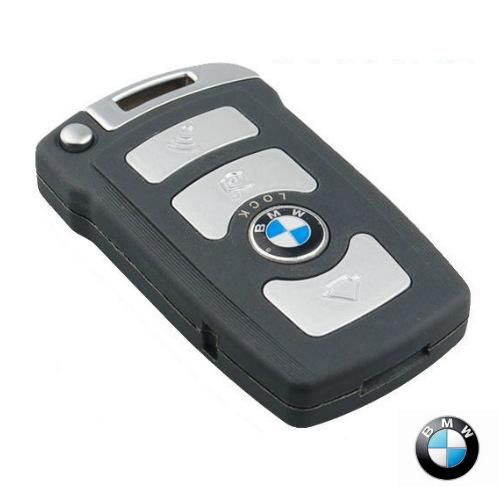 BMW_7series_repair
