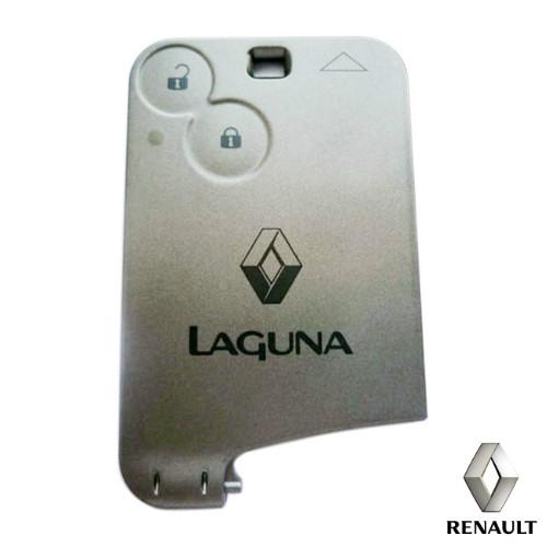 Laguna_repair