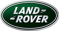 land rover replacement keys