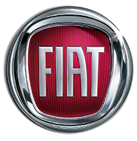 fiat replacement keys