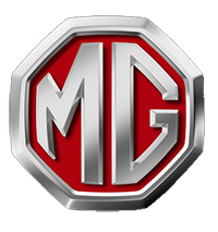mg replacement keys