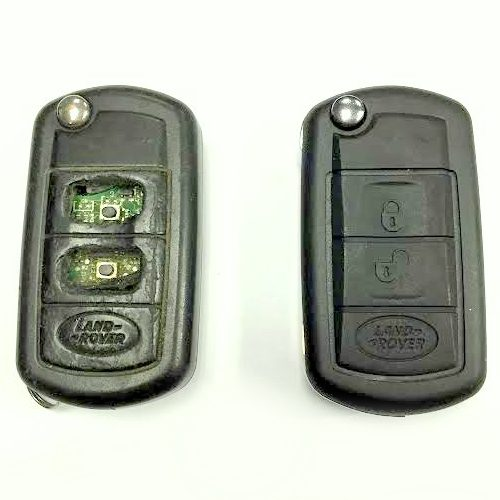 Mercedes benz eis immobiliser ignition repair service for Mercedes benz locksmith