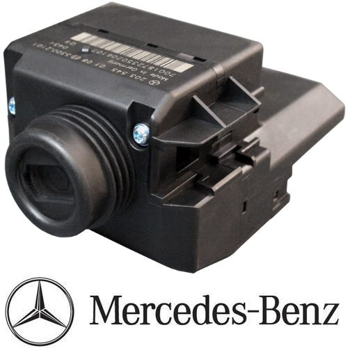 Mercedes benz eis immobiliser ignition repair service for Mercedes benz repairs